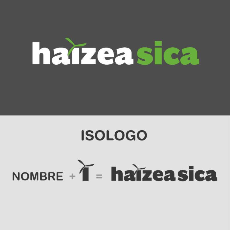 haizeasica